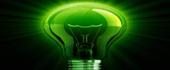green-energy